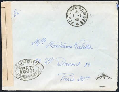 homme politique tchecoslovaque 5 lettres