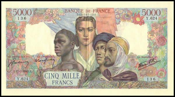 échange timbres france