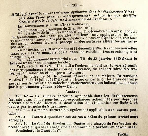 Site de rencontre belge tarif