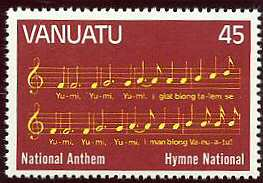 Hymnr National