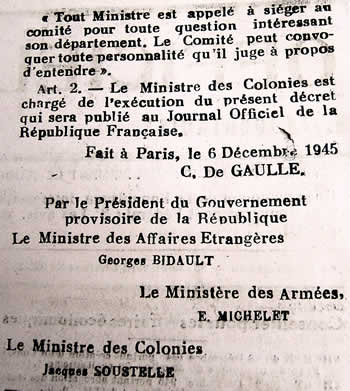Comité Indochine 3