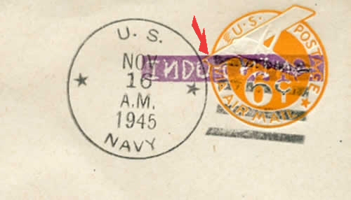 US NAVY Indochina