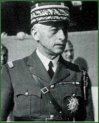 général Noguès